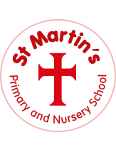 St Martins CE Primary & Nursery School, Hartington Road, Brighton, East Sussex  UK